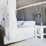 Blog Namibië Afrika
