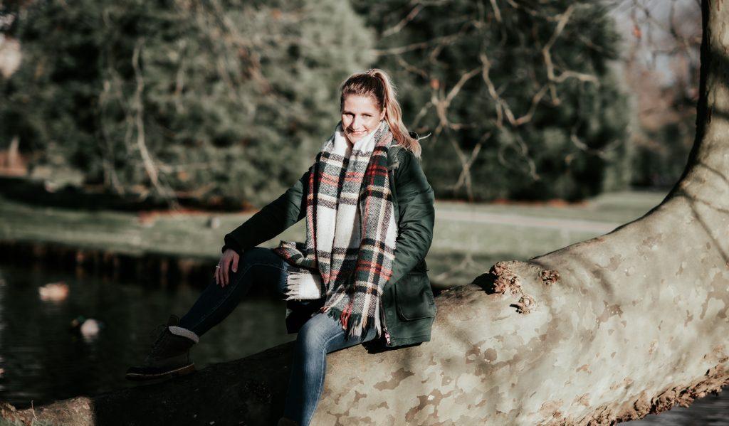 Lifestyle fotograaf Noordwijkerhout